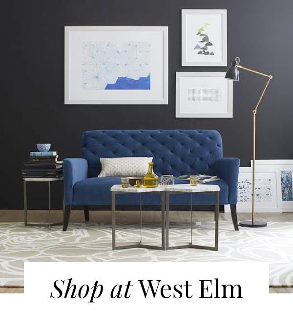 shopwestelm