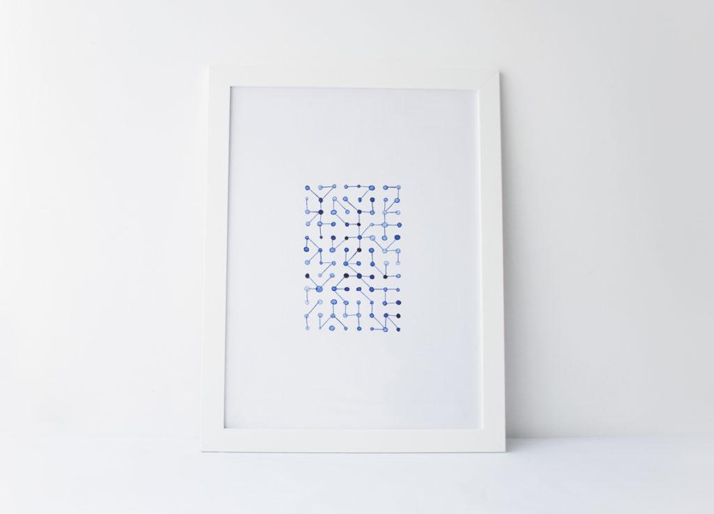 blue1-frame-v