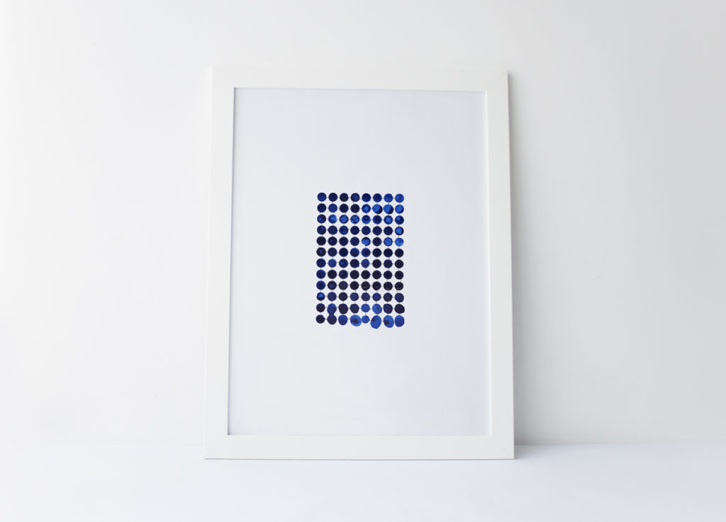 blue2-frame-v