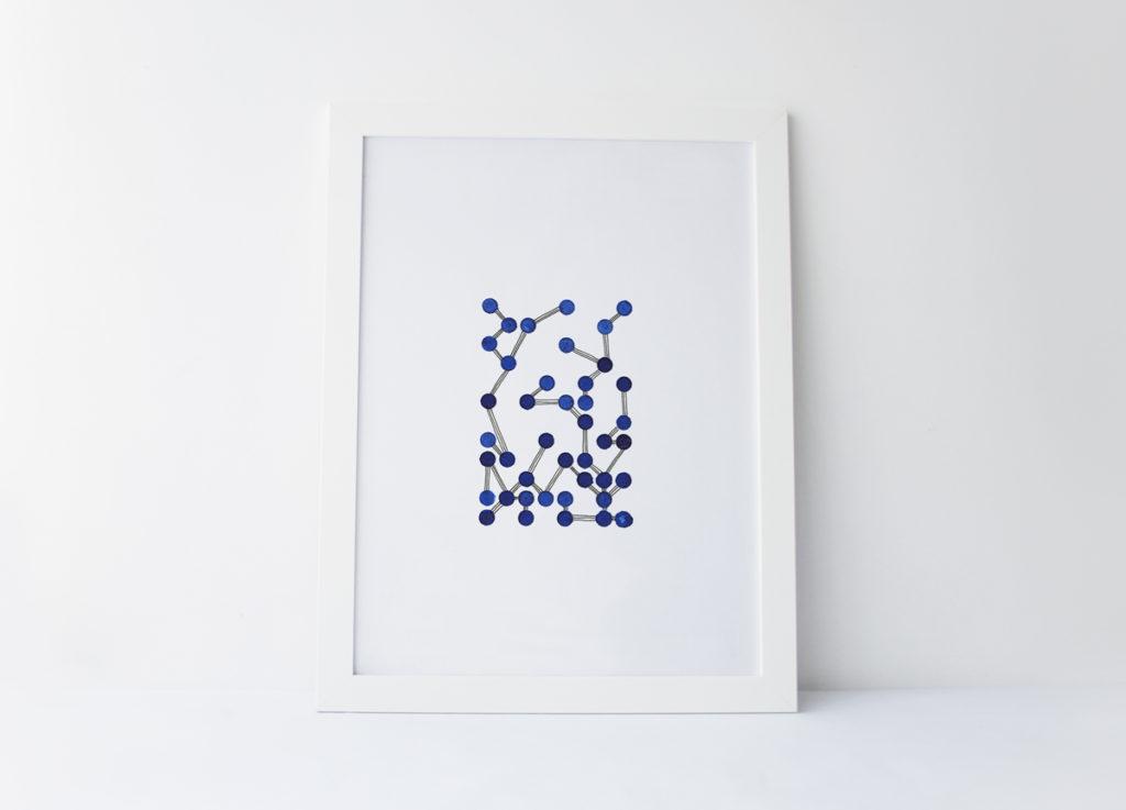 blue5-frame-v