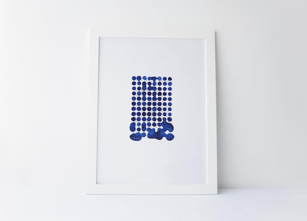 blue6-frame-v