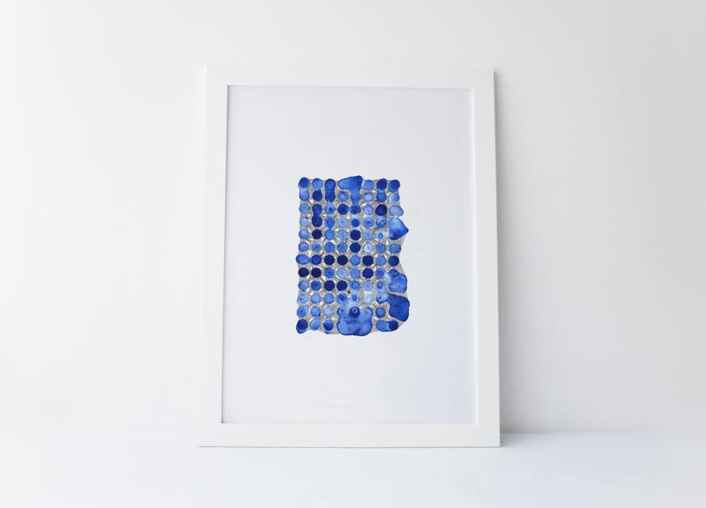 blue7-frame-v