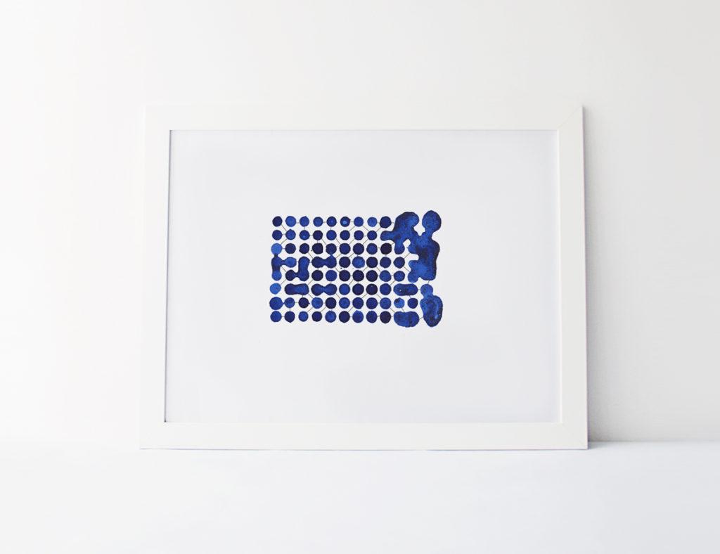 raster-blue-2-frame2