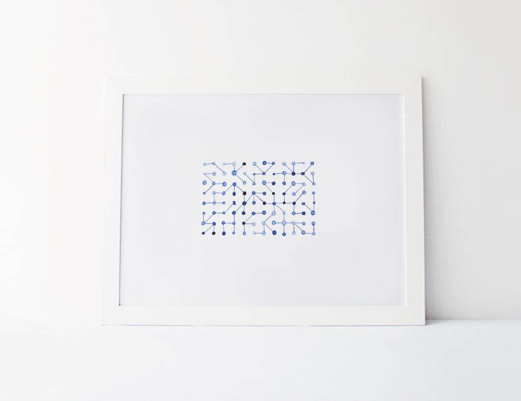 raster-blue-v-frame2