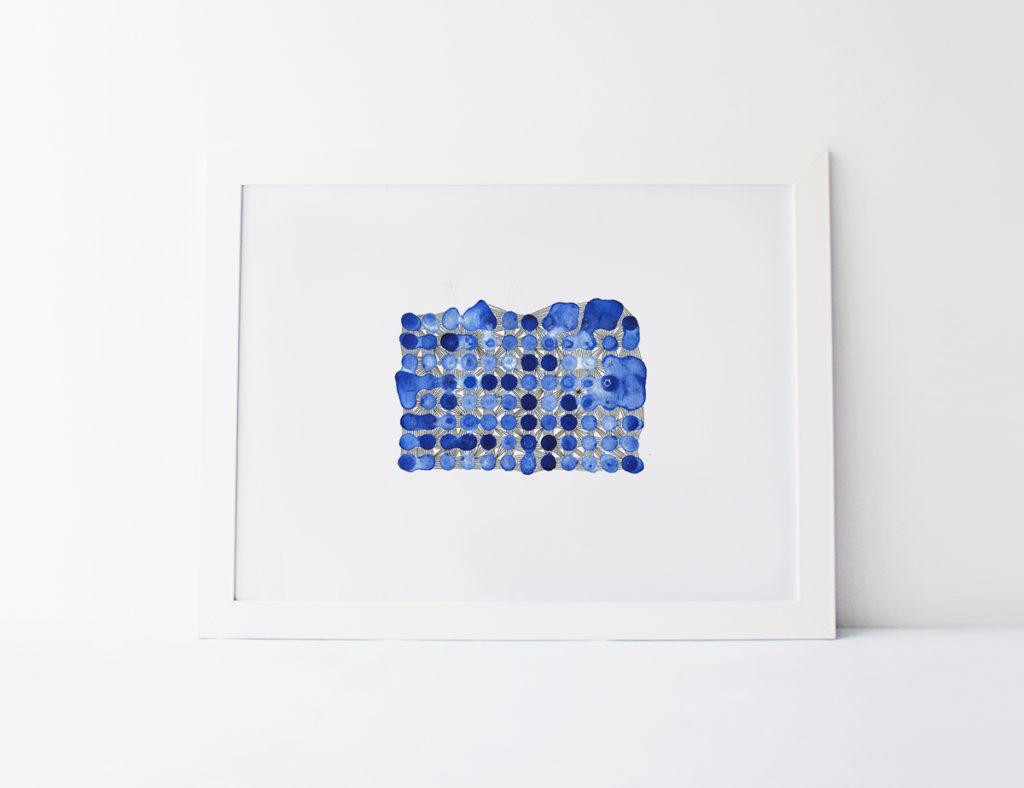 rasterblue-1-frame2