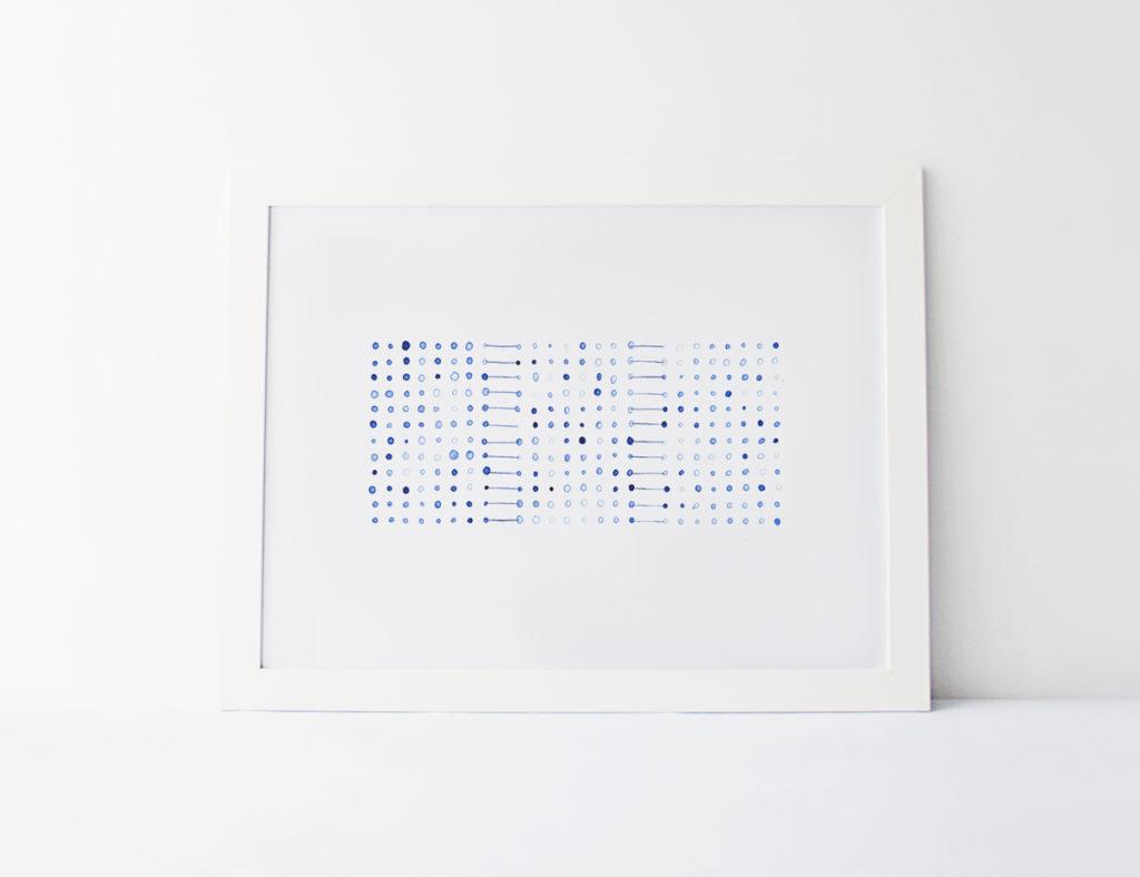 rasterblue-z-frame2
