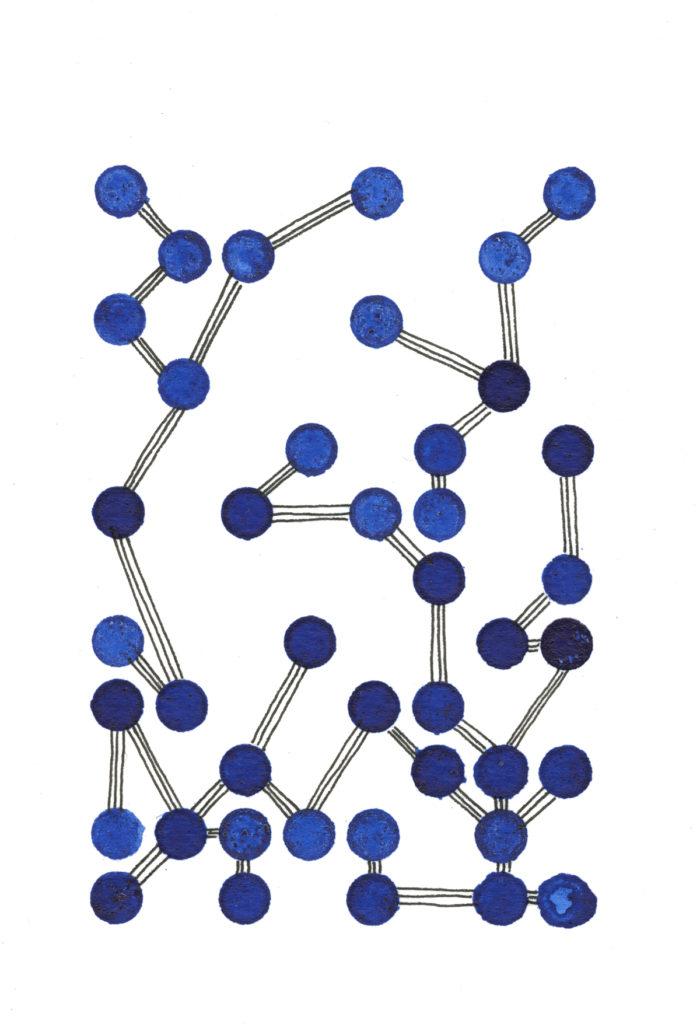 rasterinblue-5